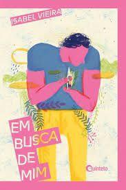 Em Busca De Mim - Editora Quinteto