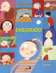 Emburrado - Editora Paulus
