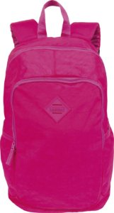 Mochila Sestini Costas Magic Crinkle Pink