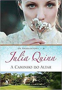 A Caminho do Altar Volume 8 - Curitiba