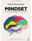 Mindset - Curitiba