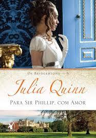 Para Sir Phillip Com Amor Vol. 5 - Editora Curitiba