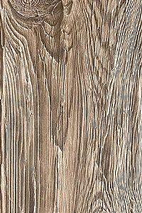 Papel Dupla Face Madeira Premiatta 48x66cm