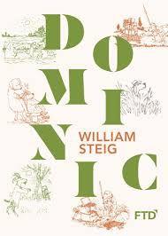 Dominic - Editora Ftd