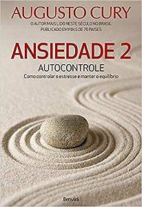 Ansiedade 2 - Curitiba