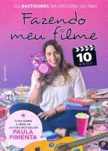 Fazendo Meu Filme 10 Anos - Curitiba