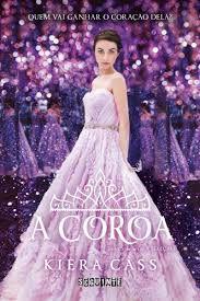 A Coroa Vol.5 - Curitiba