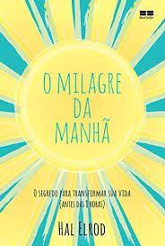 O Milagre da Manhã - Curitiba