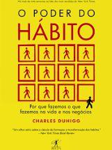 O Poder Do Hábito - Curitiba