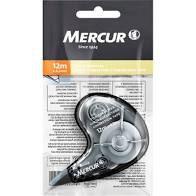 Fita Corretiva Mercur 12Mx4.2mm