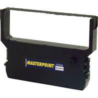 Fita para Impressora Masterprint Erc 30 Preto Unidade