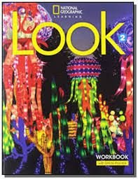 Look 2 WorkBook - Learning