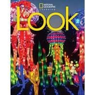 Look 2 Student Book - Learning