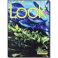 Look 3 WorkBook - Learning