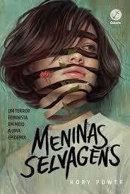 Meninas Selvagens - Curitiba