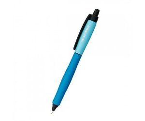 Caneta Stabilo 0.7 Palette Azul Claro