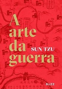 A Arte Da Guerra - Curitiba
