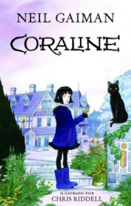 Coraline - Curitiba