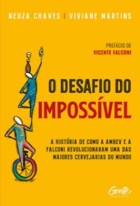 O Desafio do Impossível - Curitiba