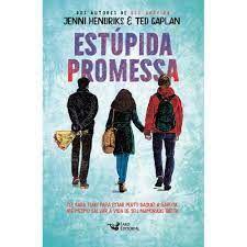 Estúpida Promessa - Curitiba