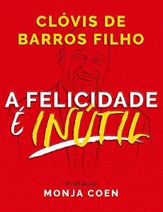 A felicidade é inútil - Curitiba