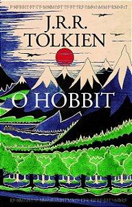 O Hobbit - Curitiba