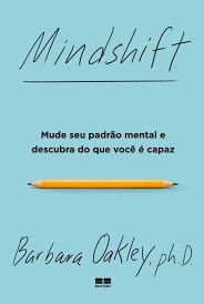 MindShift - Curitiba