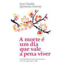 A Morte é Um Dia Que Vale a Pena Viver - Curitiba