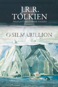 O Silmarillion - Curitiba