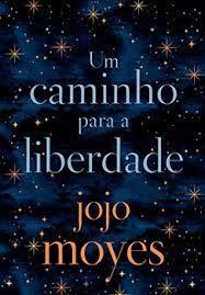 Um Caminho para a Liberdade - Curitiba