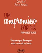Um compromisso por dia para Pais e Filhos - Curitiba