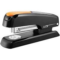 Grampeador Maped Office A17 Essentials para 25 folhas