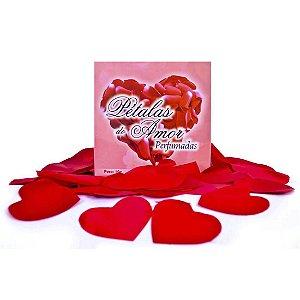Pétalas Do Amor 100 Unidades - Garji