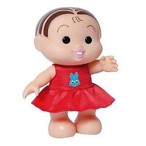 Boneca monica Iti Malia