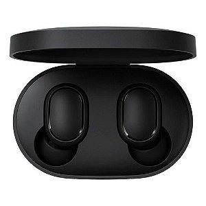 Fone de Ouvido Xiaomi Redmi AirDots Bluetooth Original