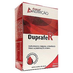DUPRAFER 60 ML