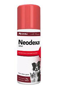 NEODEXA SPRAY 74 GR