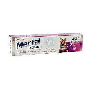 MECTAL PASTA PARA GATOS 3,6G