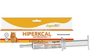 ORGANNACT HIPERKCAL NUTRICUPER CAT 30 G