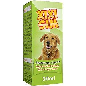 XIXI AQUI/SIM PET LOOK 30ML PET LOOK