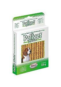 SUPLEMENTO PALIVET MASTER 65 G