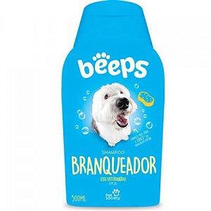 BEEPS SH. BRANQUEADOR - 500ML