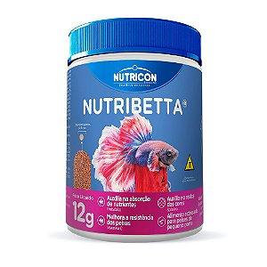 NUTRIBETTA 12 G
