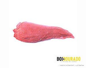 PEIXINHO GRILL - BOI DOURADO - CONGELADO