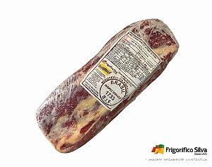 FILÉ DE COSTELA - BEST BEEF - CONGELADO