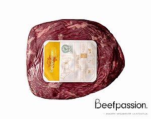 BIFE DE VAZIO - BEEF PASSION - CONGELADO