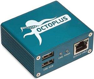 OCTOPLUS BOX ATIVAÇÃO SAMSUNG+LG