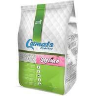 Catmais Perfumado Granulado Sanitário 1,8kg - Mimo - Petmais
