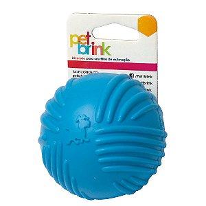 Scratches Azul - Pet Brink