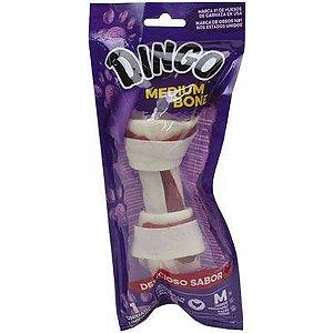 Dingo Premium Bone Medium 1CT